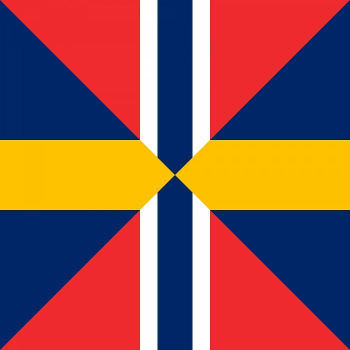 2000px-Norge-Sverige-Sildesalaten_svg wallpaper