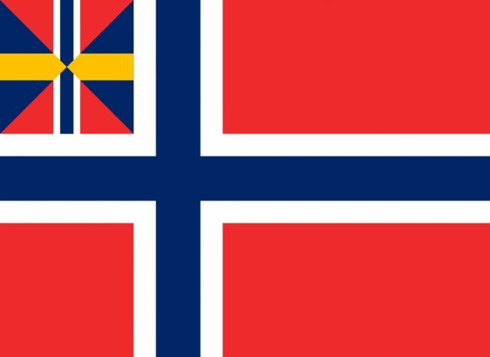 2000px-Norge-Unionsflagg-1844_svg wallpaper