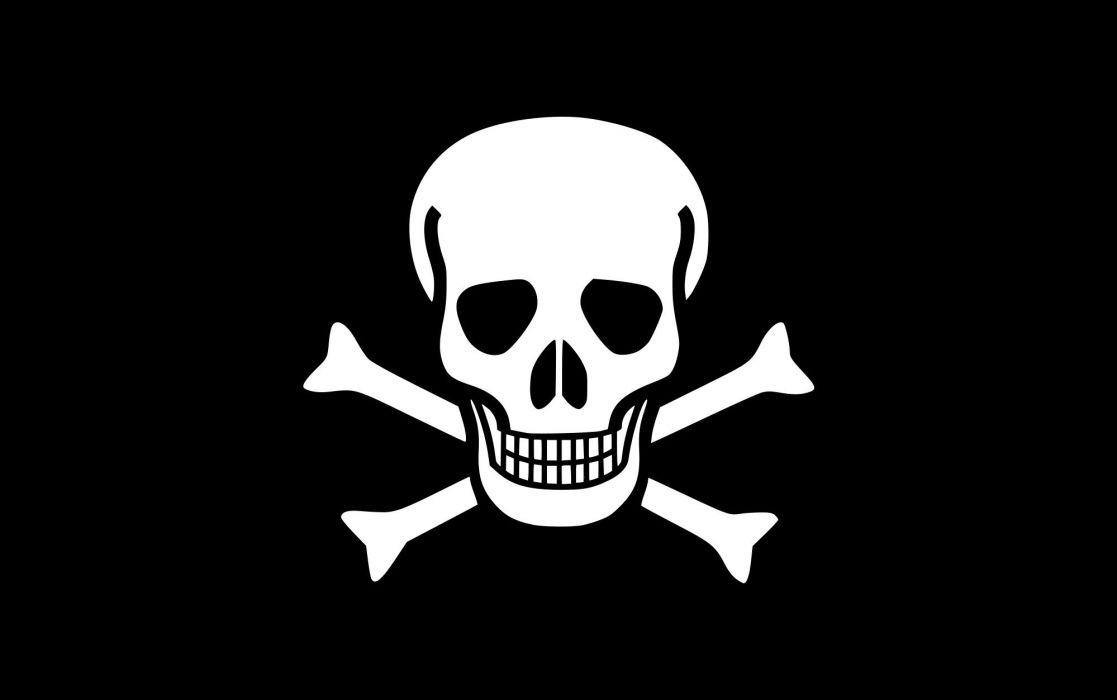 2000px-Pirate Flag_svg wallpaper