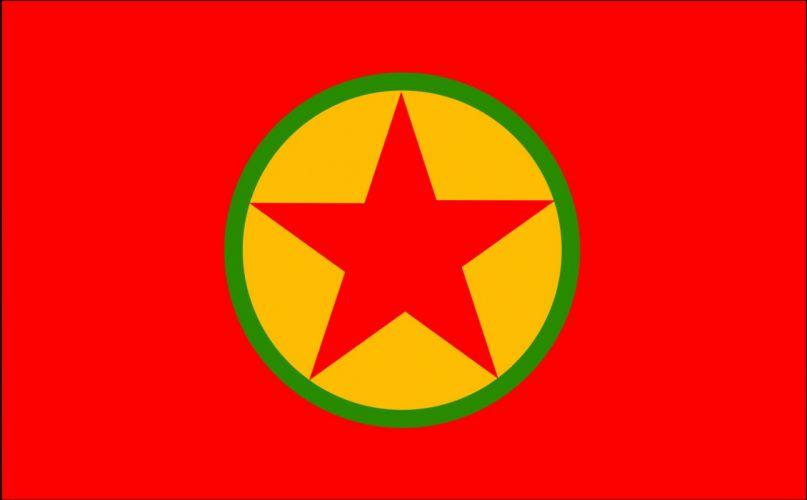 2000px-PKK_svg wallpaper