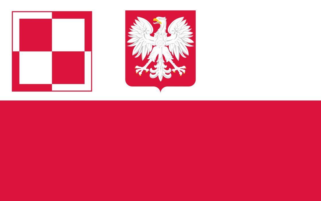 2000px-PL air force flag PRL_svg wallpaper