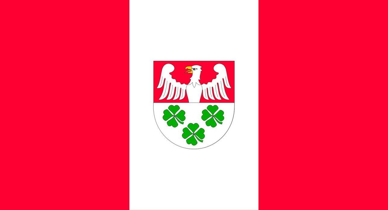 2000px-POL gmina WierzchosAEawice flag_svg wallpaper