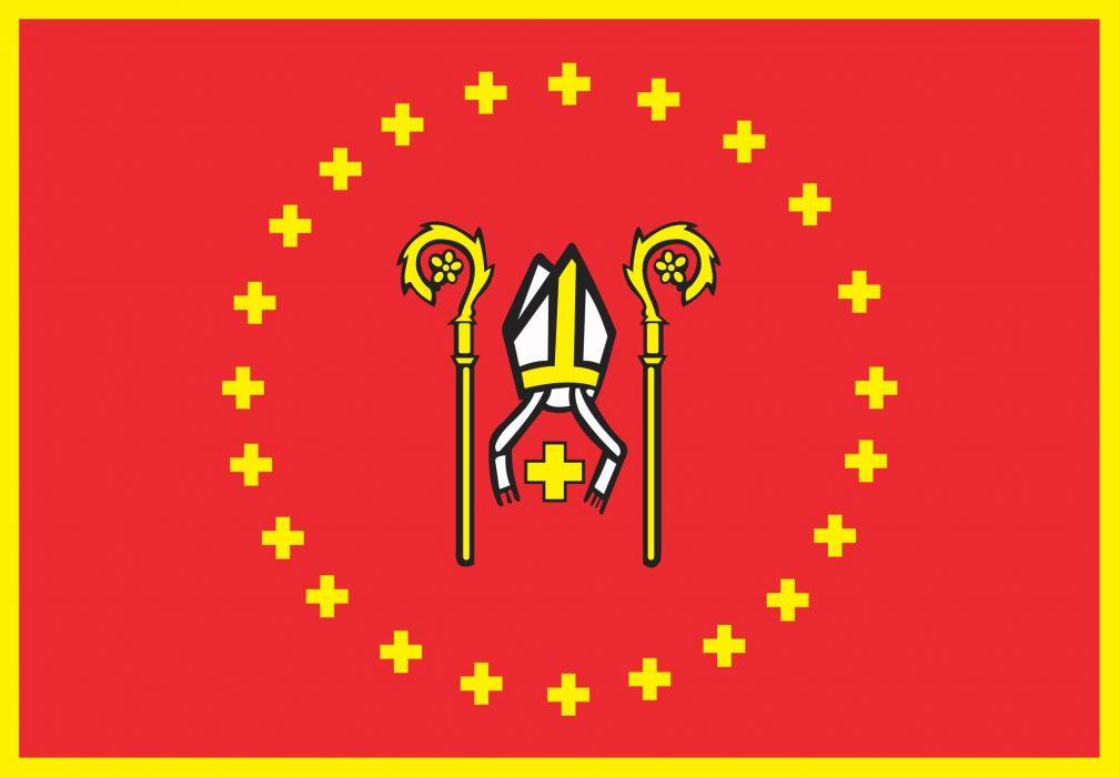 2000px-POL KrzywiAI flag_svg wallpaper
