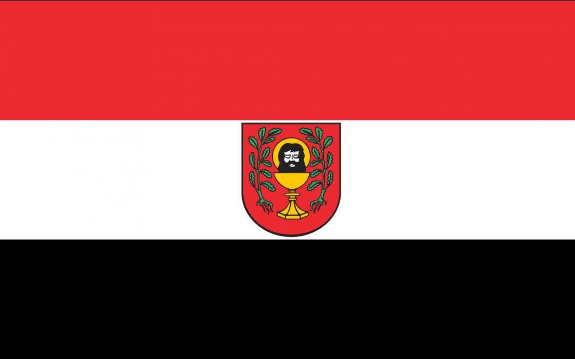 2000px-POL AEasin flag_svg wallpaper