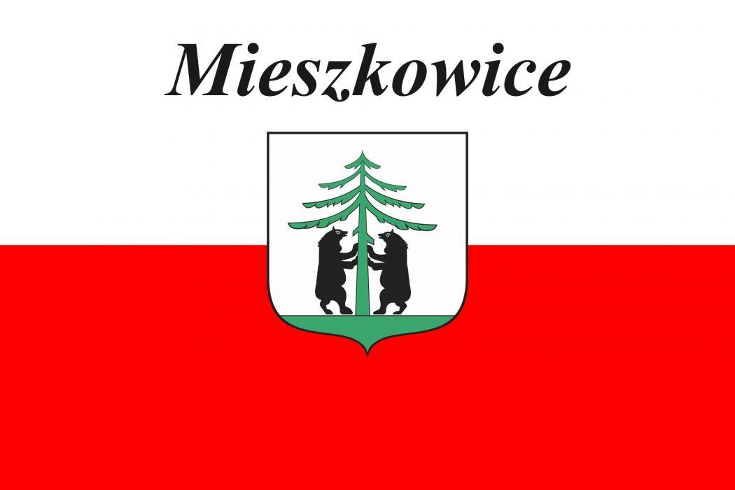 2000px-POL Mieszkowice flag_svg wallpaper