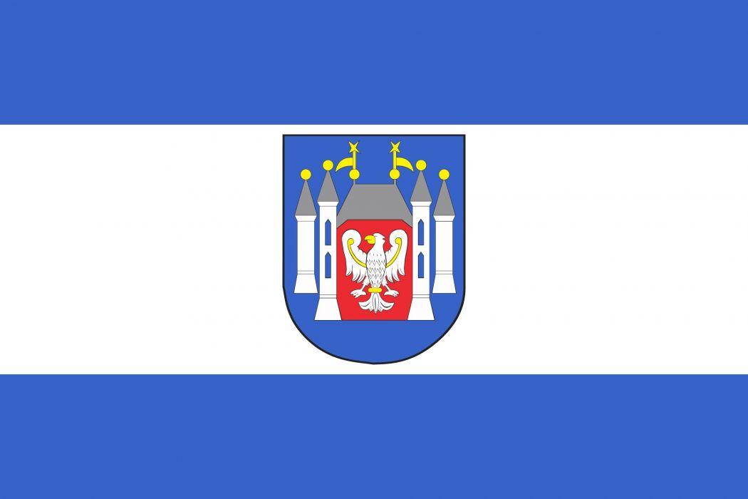 2000px-POL MiAudzyrzecz flag_svg wallpaper