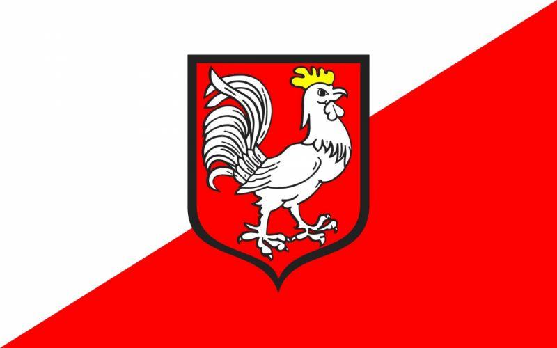 2000px-POL OAEawa flag_svg wallpaper