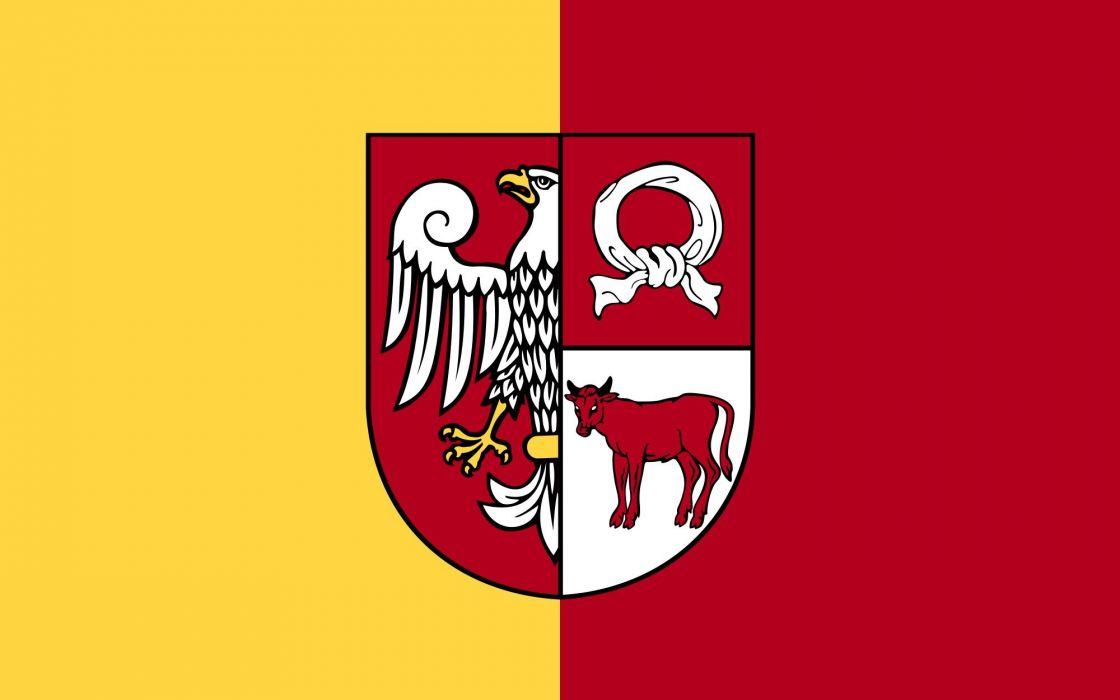 2000px-POL powiat czarnkowsko-trzcianecki flag_svg wallpaper