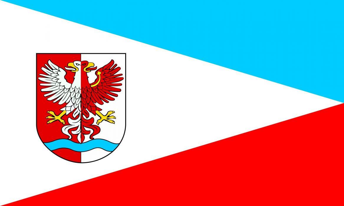 2000px-POL powiat drawski flag_svg wallpaper