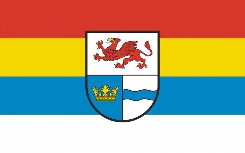 2000px-POL powiat gryfiAIski flag_svg wallpaper
