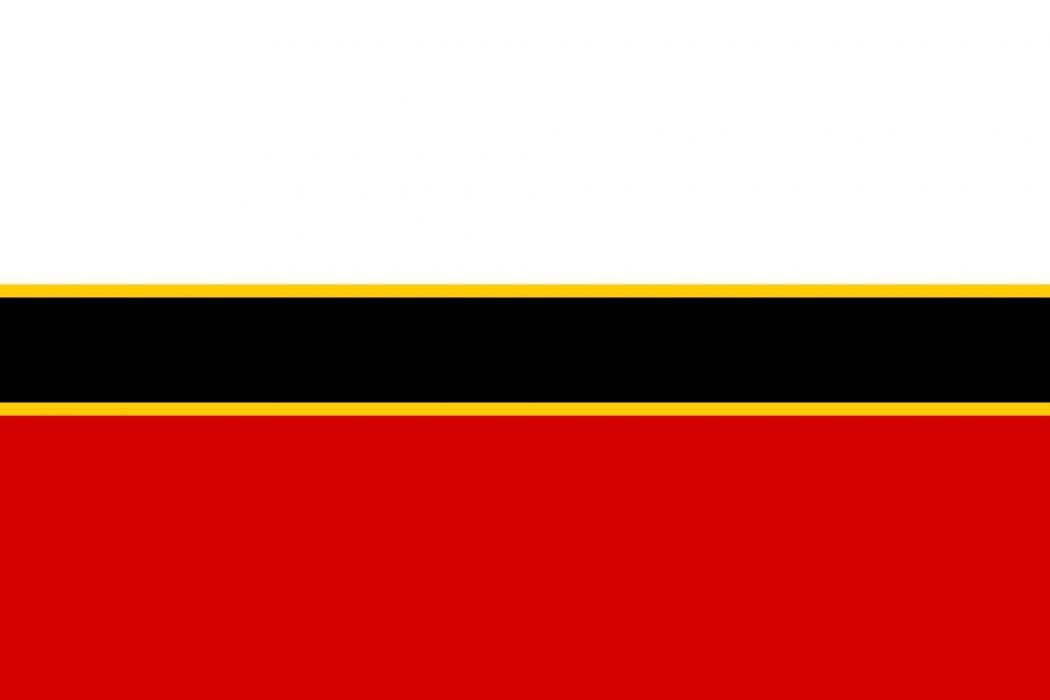 2000px-POL powiat rawski flag_svg wallpaper