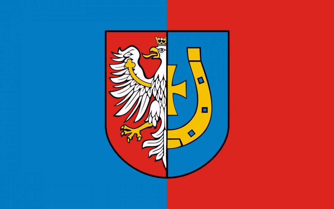 2000px-POL powiat myszkowski flag_svg wallpaper