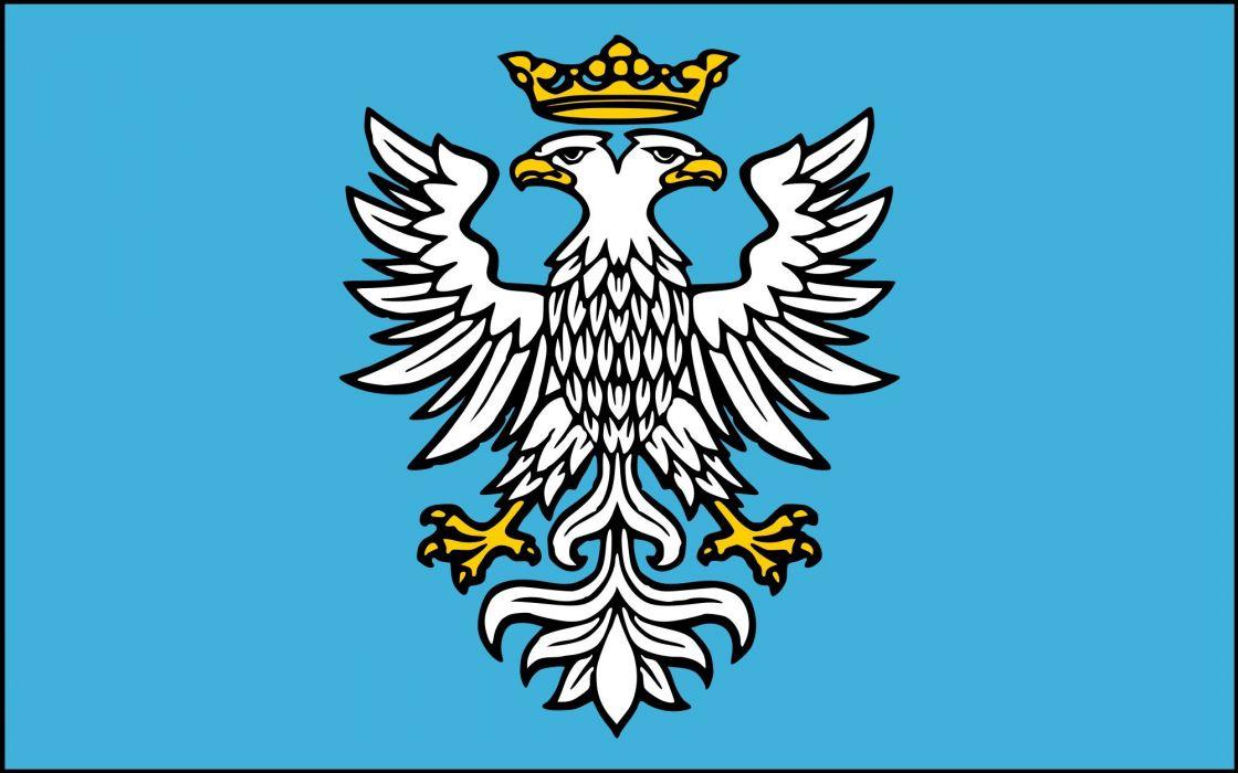 2000px-POL powiat przemyski flag_svg wallpaper
