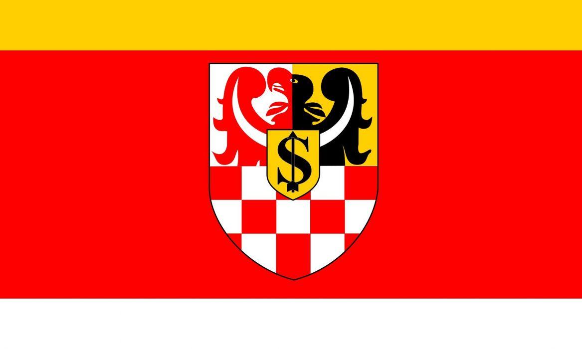 2000px-POL powiat strzeliAIski flag_svg wallpaper