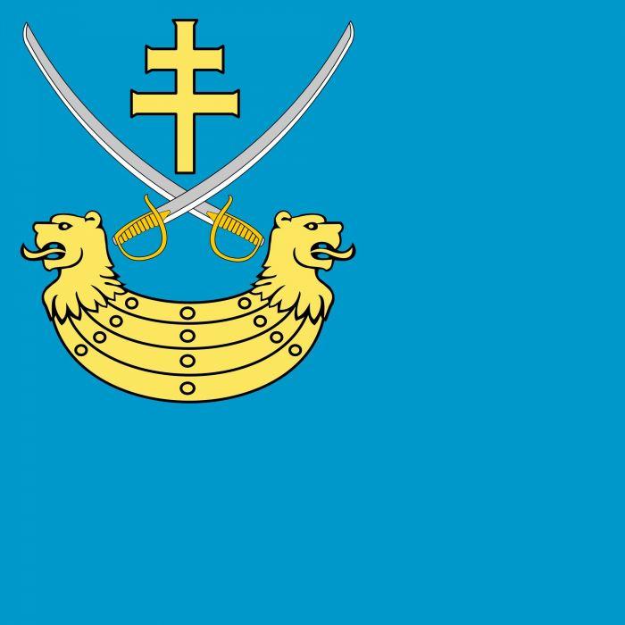 2000px-POL powiat staszowski flag_svg wallpaper