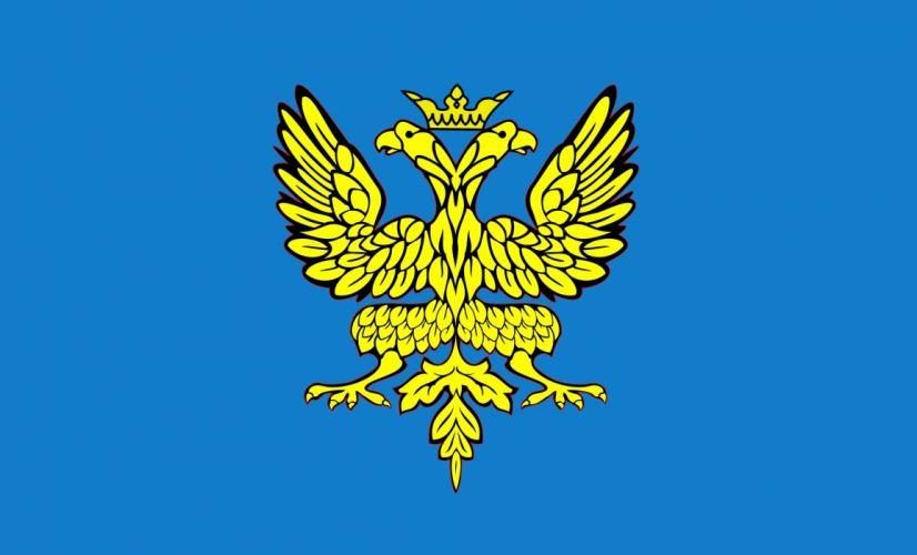 2000px-POL powiat sanocki flag_svg wallpaper