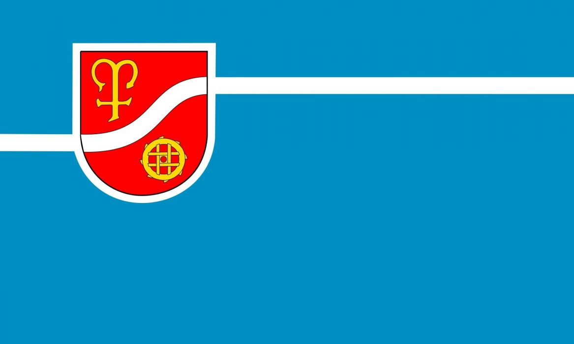 2000px-POL Rumia flag_svg wallpaper
