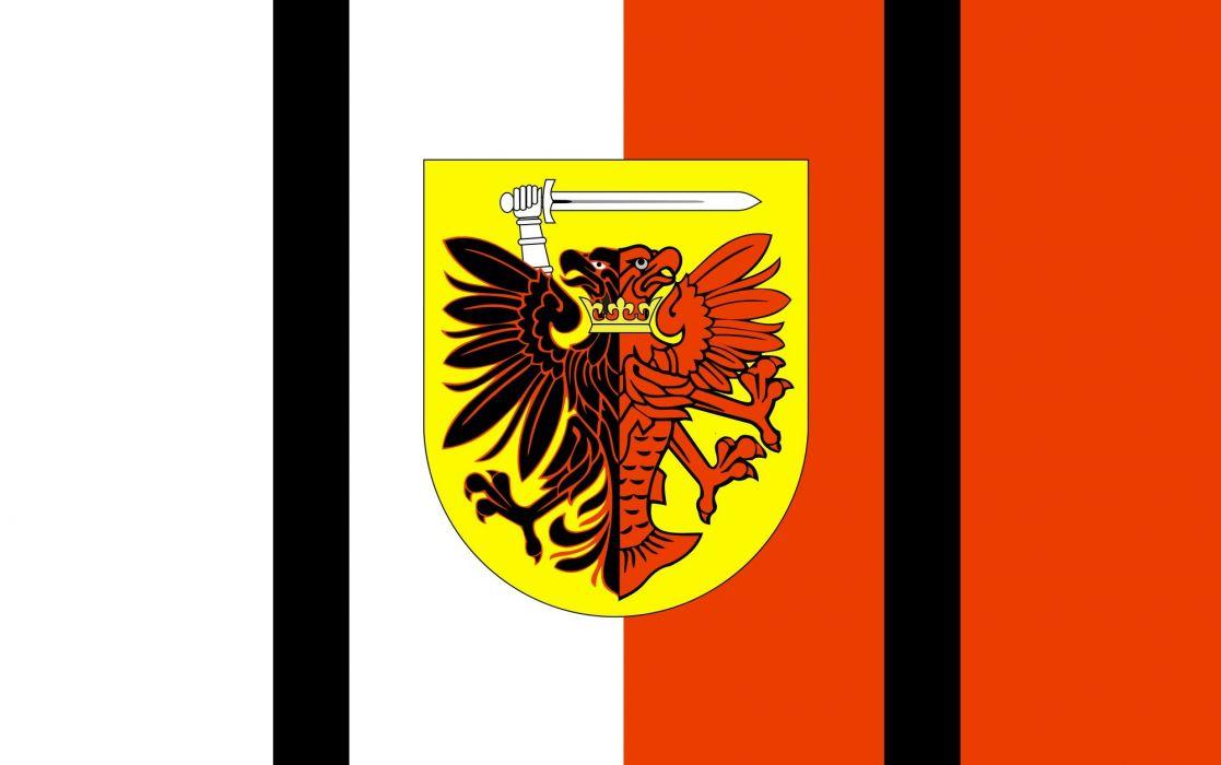 2000px-POL powiat tucholski flag_svg wallpaper