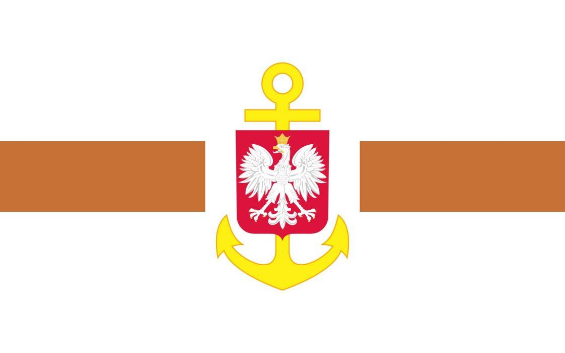 2000px-POL service flag brown_svg wallpaper
