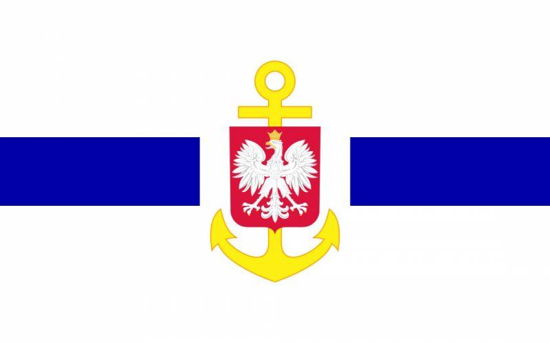 2000px-POL service flag blue_svg wallpaper