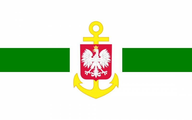 2000px-POL service flag green_svg wallpaper