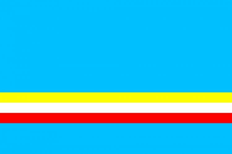 2000px-POL Serock flag_svg wallpaper