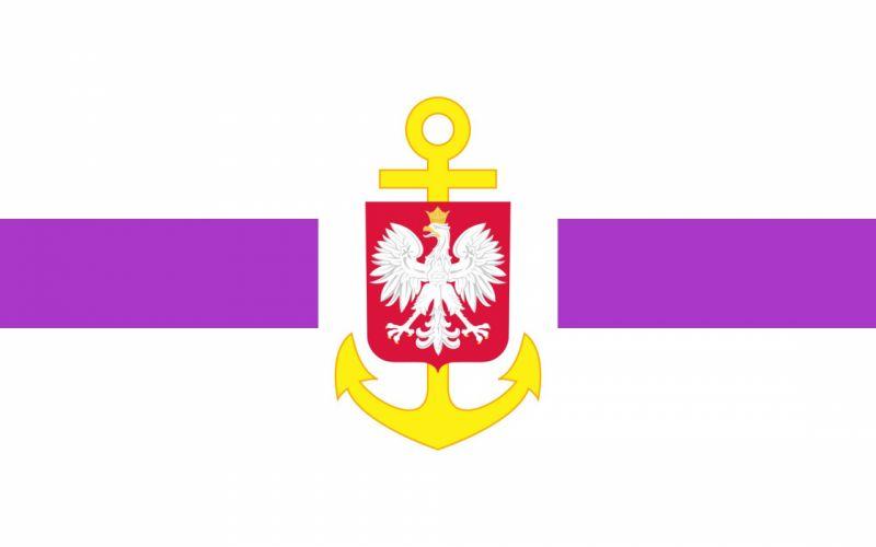 2000px-POL service flag violet_svg wallpaper