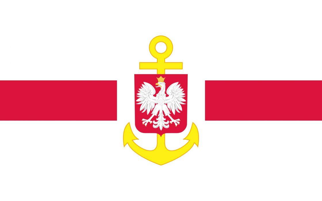 2000px-POL service flag red_svg wallpaper