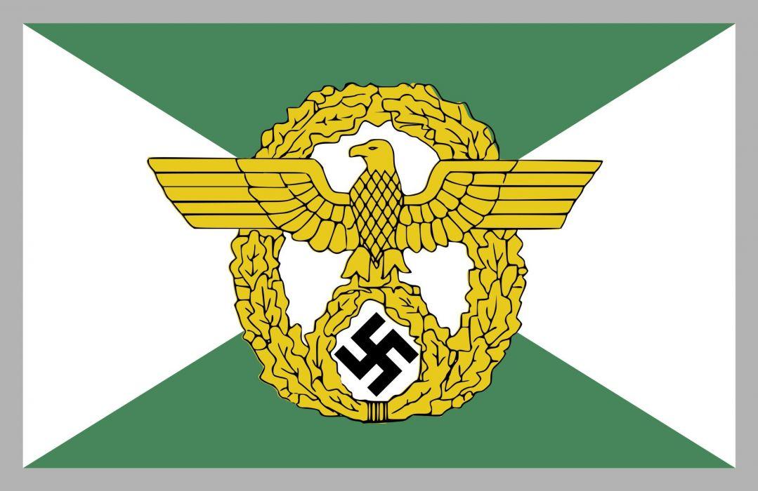 2000px-Ordnungspolizei flag_svg wallpaper