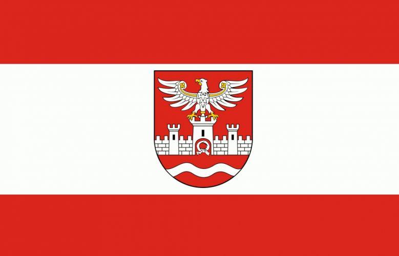 2000px-POL powiat nowodworski flag_svg wallpaper