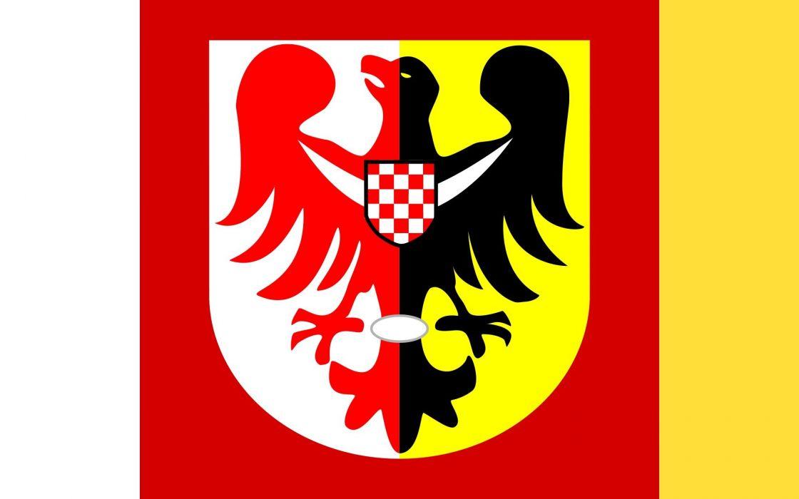 2000px-POL powiat jaworski flag_svg wallpaper
