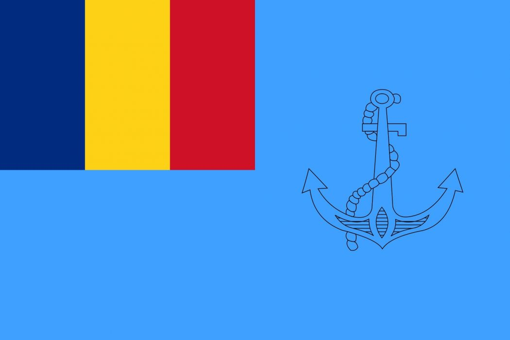 2000px-Naval Jack of Romania (1995-1998)_svg wallpaper