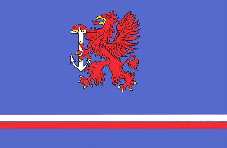 2000px-POL AuwinoujAycie flag2_svg wallpaper