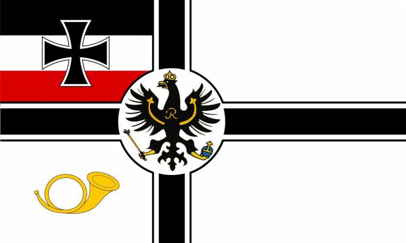 2000px-Postflagge -1892_svg wallpaper
