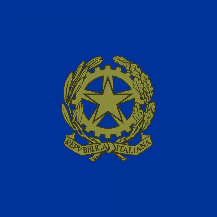 2000px-Presidential flag of Italy (mod_1965)_svg wallpaper