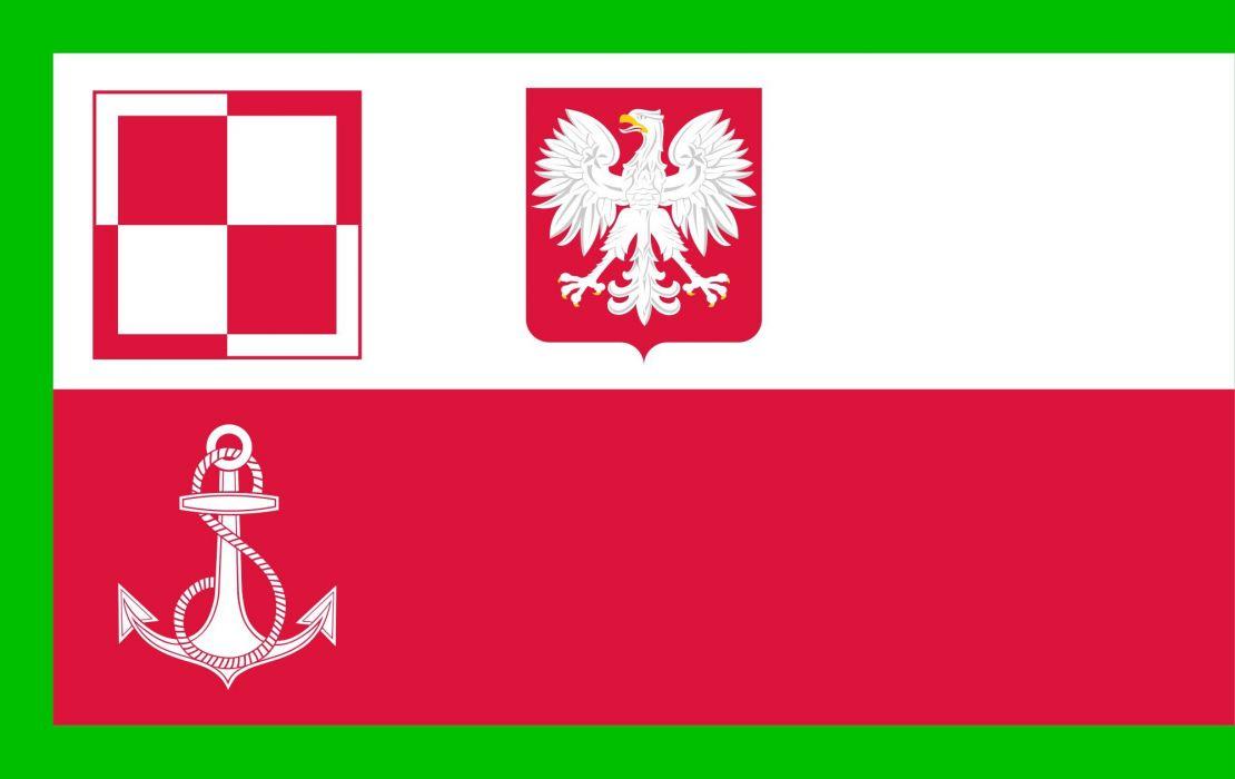 2000px-PRL Border Defence naval aviation flag_svg wallpaper