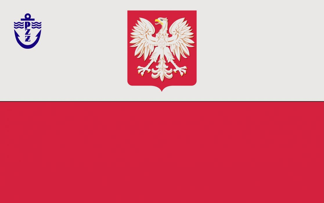 2000px-PRL PZZ ensign_svg wallpaper
