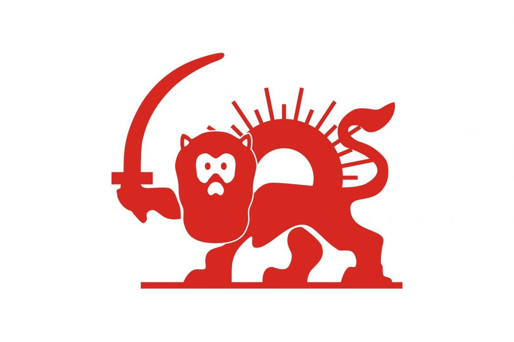 2000px-Red Lion with Sun_svg wallpaper
