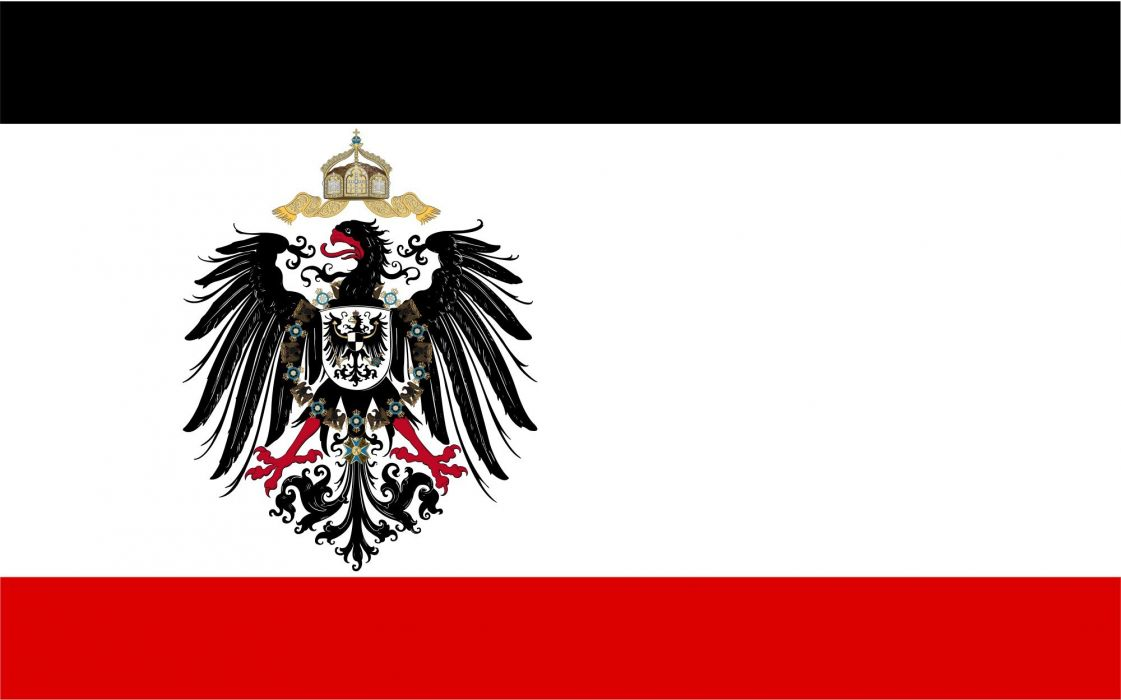 2000px-Reichsadlerflagge_svg wallpaper