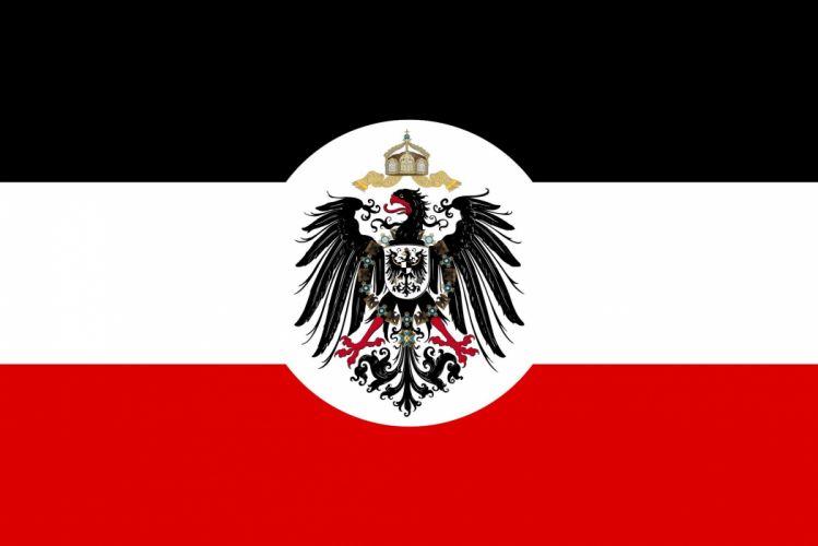2000px-Reichskolonialflagge_svg wallpaper