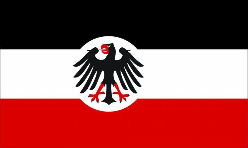 2000px-Reichsdienstflagge 1933-1935_svg wallpaper