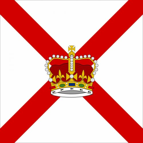 2000px-Royal Mail Lines House Flag_svg wallpaper