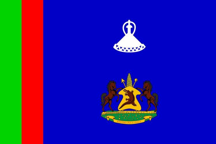 2000px-Royal Standard of Lesotho (1966-1987)_svg wallpaper