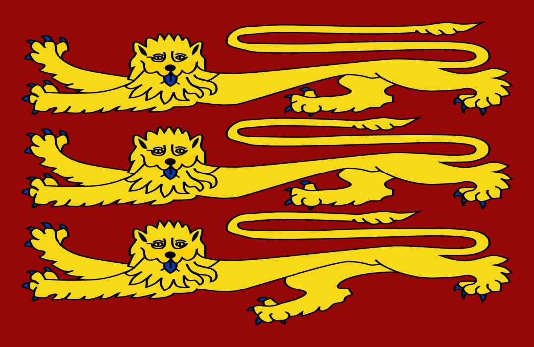 2000px-Royal Standard of England_svg wallpaper