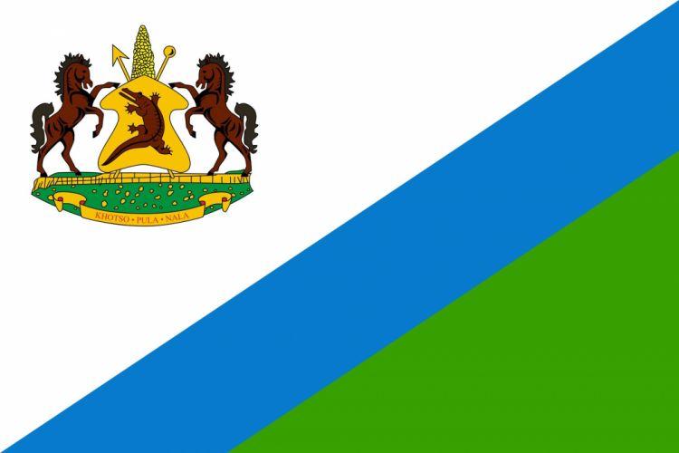2000px-Royal Standard of Lesotho (1987-2006)_svg wallpaper