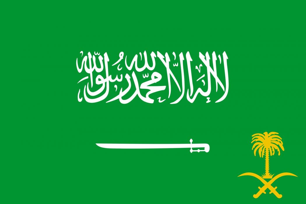 2000px-Royal Standard of Saudi Arabia_svg wallpaper
