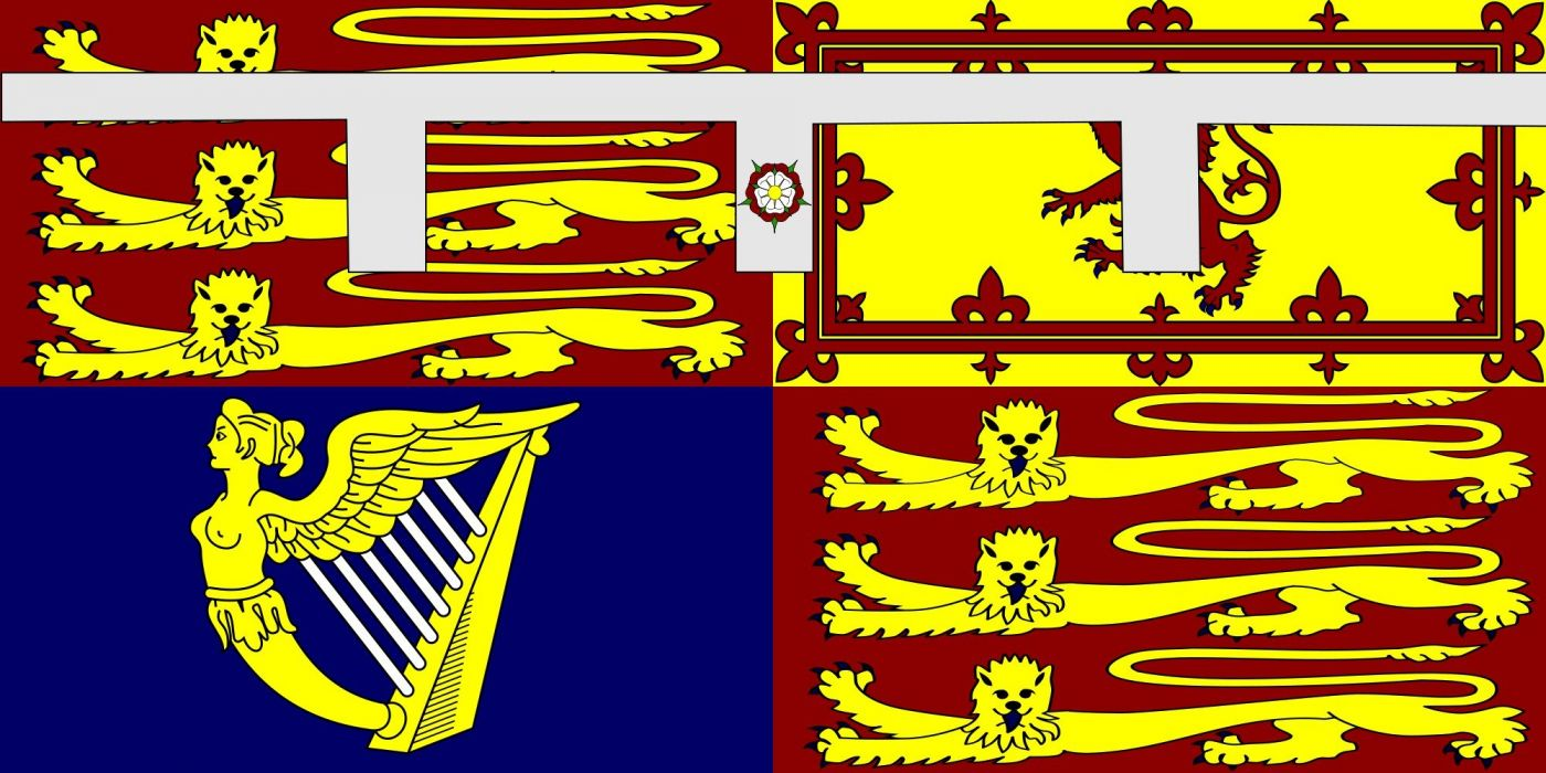 2000px-Royal Standard of the Earl of Wessex_svg wallpaper