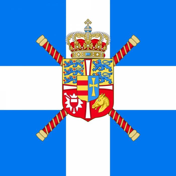 2000px-Royal Standard of the Kingdom of Greece (1913-1917)_svg wallpaper