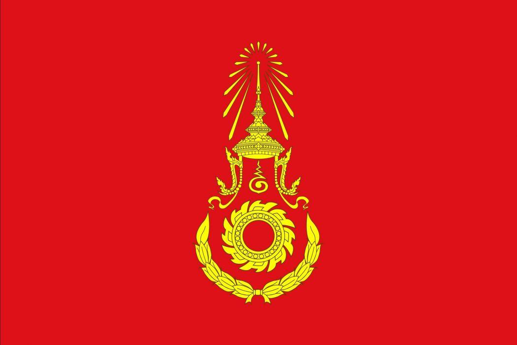 2000px-Royal Thai Army Flag_svg wallpaper