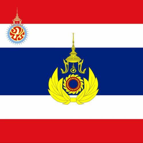 2000px-Royal Thai Army Unit Colour_svg wallpaper